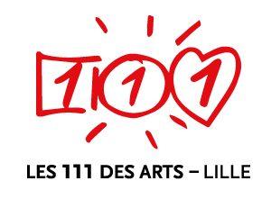 Les 111 des Arts de Lille