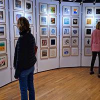 exposition-art-contemporain