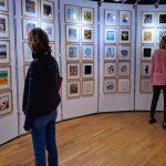 exposition_111_des_arts