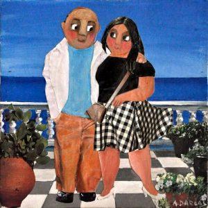 peinture-art-contemporain
