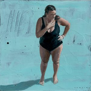 peinture_femme