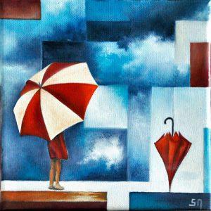 peinture_art-contemporain
