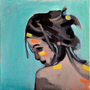 peinture_portrait