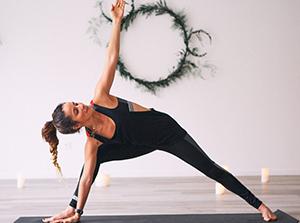 yoga-santa-mila